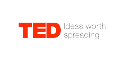 Ted_logo 2